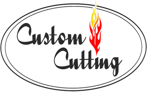 Custom Cutting